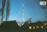 Radio Nederland - 1999