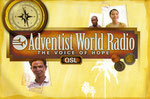Adventist World Radio - 2010