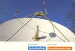 DLR Kultur - 2007