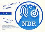 NDR - 1997