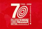 Polskie Radio - 2006