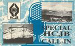 HCJB - 1993-S
