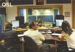 Radio Vatikan - 2008