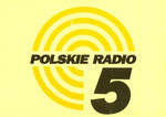 Polskie Radio - 2010
