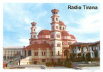 Radio Tirana - Serie D (Glaubensgemeinschaften)