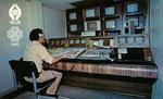 Radio HCJB - 1983-C