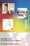 WSHB - 1997