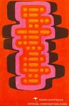 Radio Australia - 1972-A