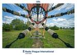 Radio Prag - 2020-B