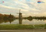 Radio Nederland - 2010