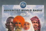 Adventist World Radio - 2006
