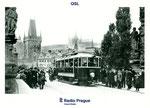 Radio Prag - 2017-D
