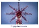 Radio Prag - 2020-A