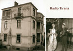 Radio Tirana - Serie J (75 Jahre Radio Tirana)