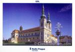 Radio Prag - 2016-B