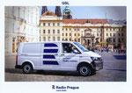 Radio Prag - 2018-C