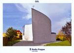 Radio Prag - 2019-G