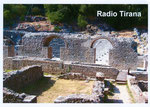 Radio Tirana - Serie B (Butrint)