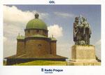 Radio Prag - 2016-H