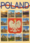 Radio Polonia - 2003