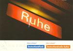 DLR Kultur - 2009