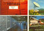 Madeira Radio (UT) - 1981