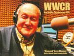 WWCR - 2012