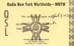 WNYW - 1973