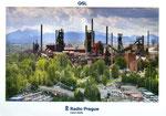 Radio Prag - 2015-G