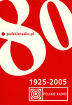 Polskie Radio - 2005