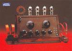 Radio Prag - 2001-A