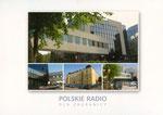Polskie Radio - 2007