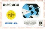 HCJB - 1991-S