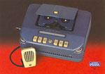 Radio Prag - 2001-H