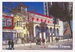 Radio Tirana - Serie C (Tirana)