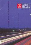 Radio Bremen - 2004