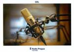 Radio Prag - 2018-H