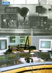 Radio Prag - 2000-D
