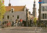 Radio Nederland - 2008
