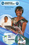Adventist World Radio - 2011