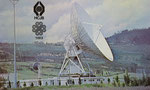 Radio HCJB - 1983-A