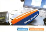 Deutschlandfunk - 2010