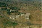 6WW-F Ny Dakar Radio (UT) - 1998