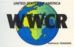 WWCR - 2003