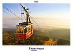 Radio Prag - 2017-G