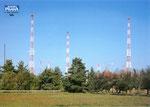 Radio Prag - 2000-F