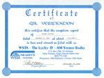 WSTA - 2000