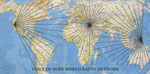 Voice of Hope (KHBN Palau) - 1996