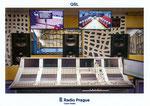 Radio Prag - 2018-G