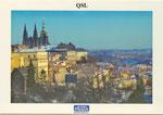 Radio Prag - 2002-A